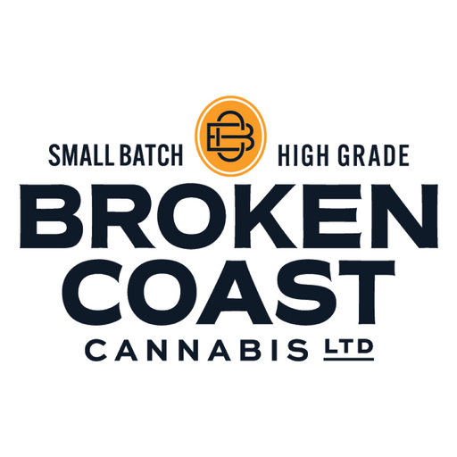 Broken Coast Denman