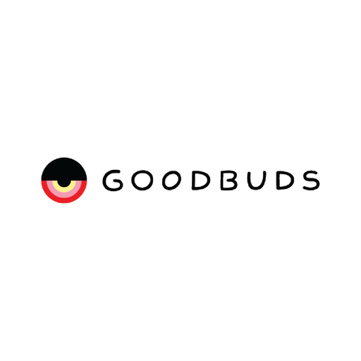Good Buds Gluerangutan