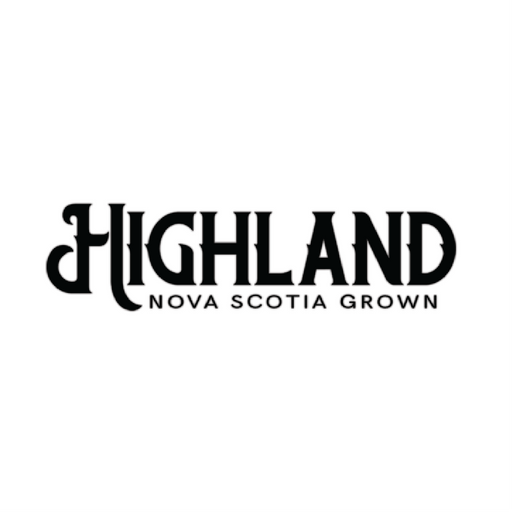 Highland Grow Cherry Burst
