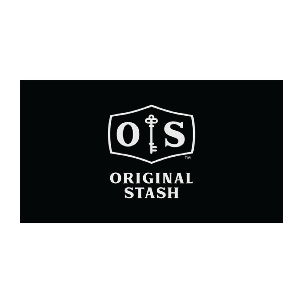 Original Stash OS.Hash10 2G