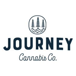 Journey Glueberry OG Pre-Roll