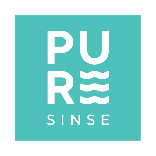 PureSinse TriBlend Pre-Roll