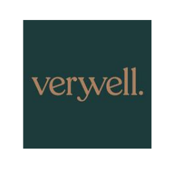 Veryvell Strawberry Hibiscus Sparkling Water