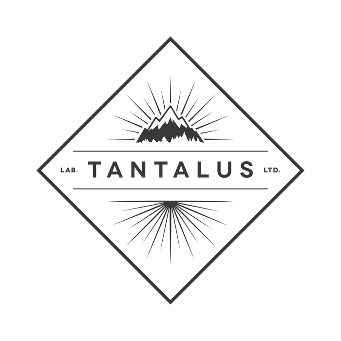 Tantalus Labs BC Sungrown Blue Dream Pre-Roll