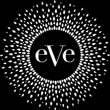 Eve&Co The Confidant