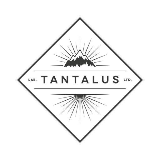 Tantalus Labs BC Sungrown Harlequin Pre-Roll