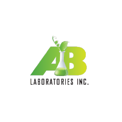 AB Labs Glueberry OG