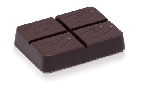 Bhang THC Dark Chocolate