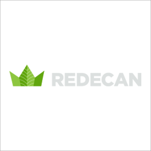 Redecan Wappa Pre-Roll