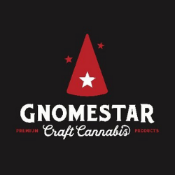 Gnomestar Red Congolese