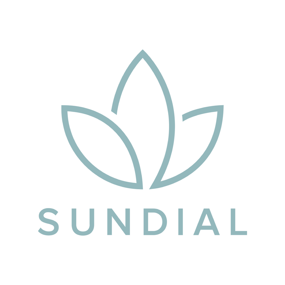 Sundial Lift Citrus Punch Cartridge