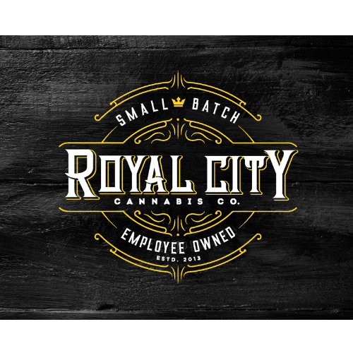 Royal City Cannabis RC Dukem