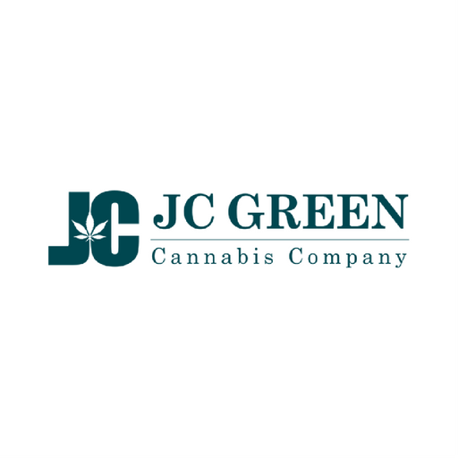 JC Green Cannabis Cherry Bomb