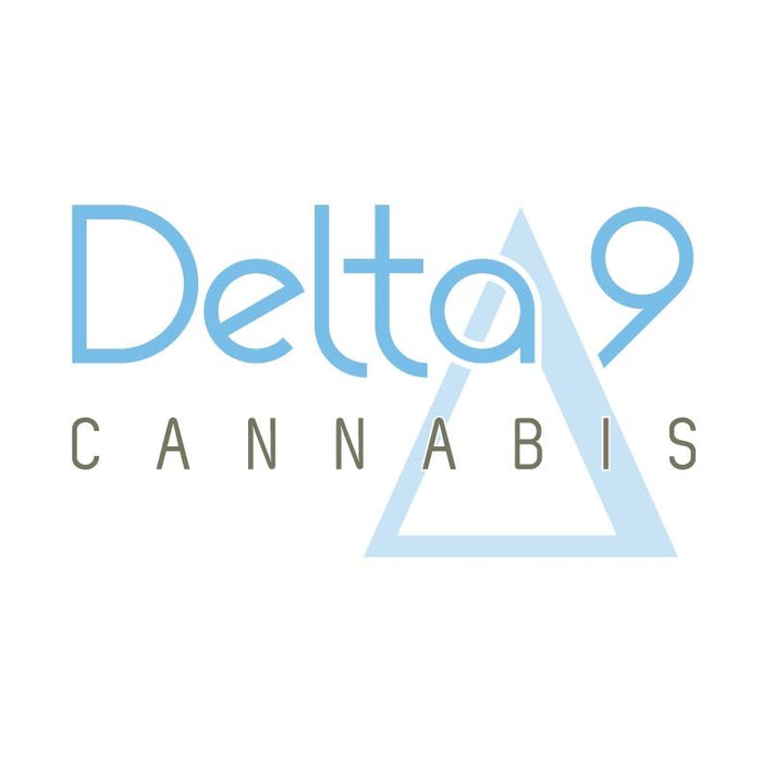 Delta 9 Bliss 2 Pack Pre-Roll
