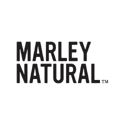 Marley Natural Black