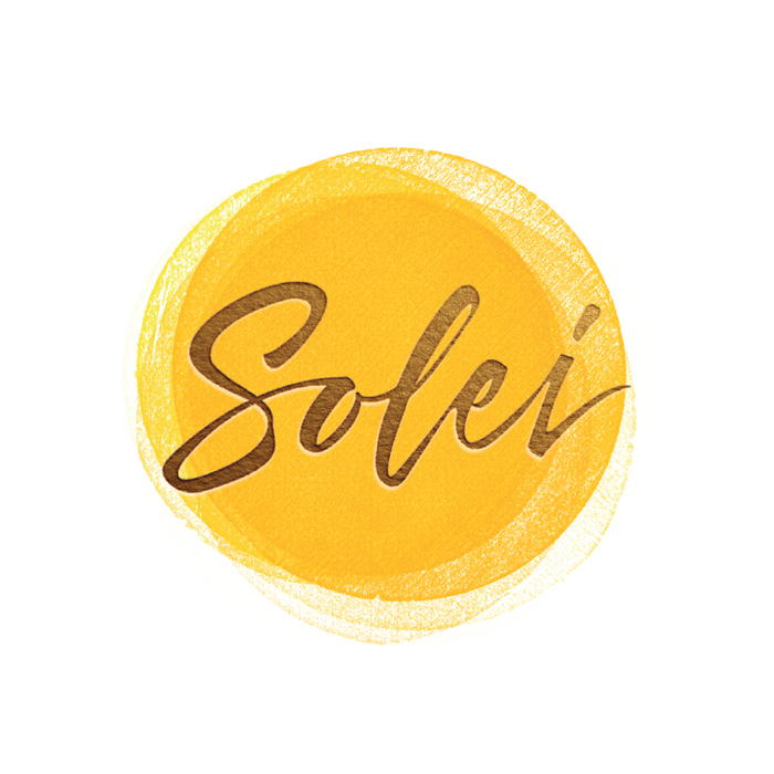 Solei Free Oral Mist Spray