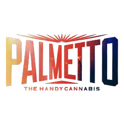 Palmetto Rascal OG Cartridge