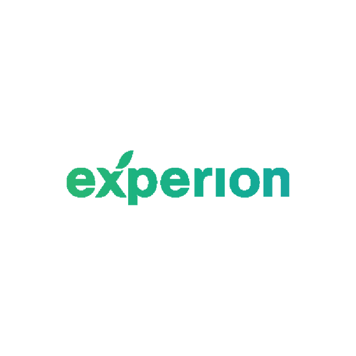 Experion Lemon Zkittle