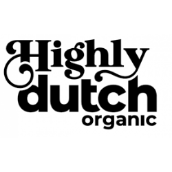 Highly Dutch Rotterdam OG