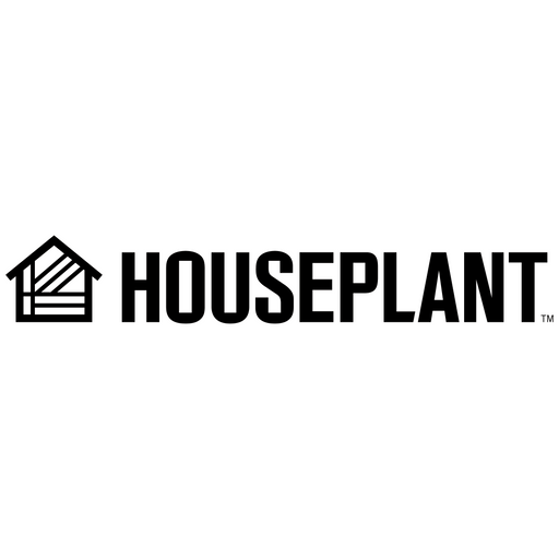 Houseplant Sativa