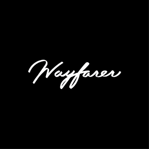 Wayfarer Northern Lights Cartridge - .5g