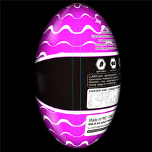 Load image into Gallery viewer, Lovetoy Giant Egg Grind Ripples Edition