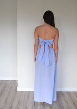Load image into Gallery viewer, Sisters the Label Two Piece Gown
