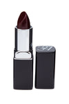 Limited Edition 3:27 Matte Lipstick - Passion