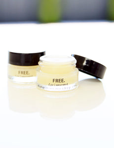 FREE. Lip Balm .50 oz | Unscented