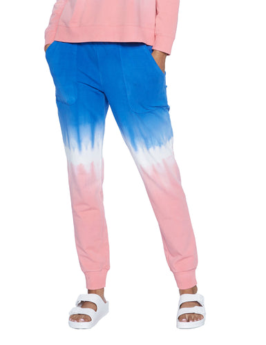 Triple Dyed Jogger