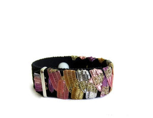 Anxiety/Stress Relief Bracelet (single band) Princess - Acupressure Bracelets