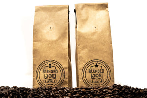 blendedjoe_12oz_twin_pack_coffee