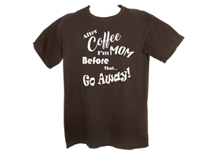 blendedjoe_beforecoffeeimdad_brown_tshirt