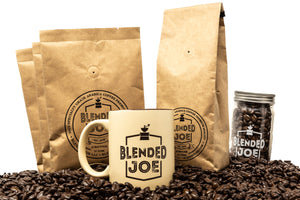 blendedjoe_giftset_coffeelovers