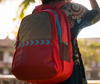 Top 4 College Backpacks by Harissons to Buy in 2019
