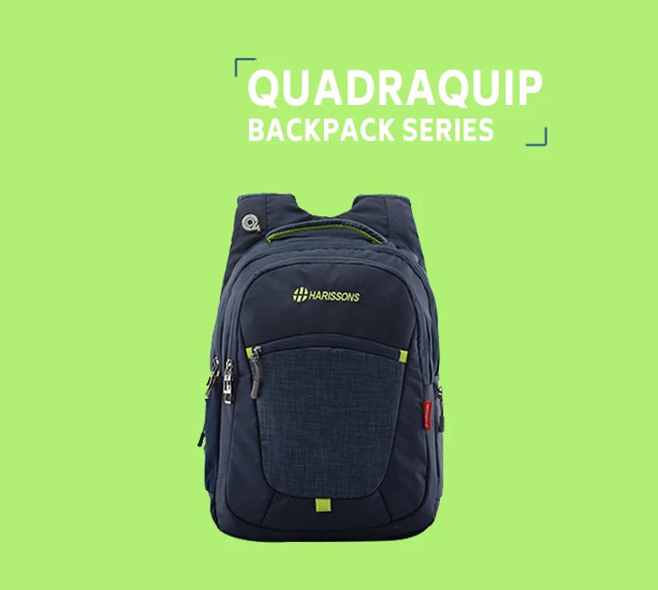 24ba4d190aed Buy Best Quality School, Travel, Office and College Bags Online ...