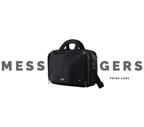 980cd30efa7f Buy Best Quality School, Travel, Office and College Bags Online ...