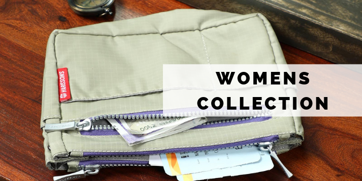 Womens Collection