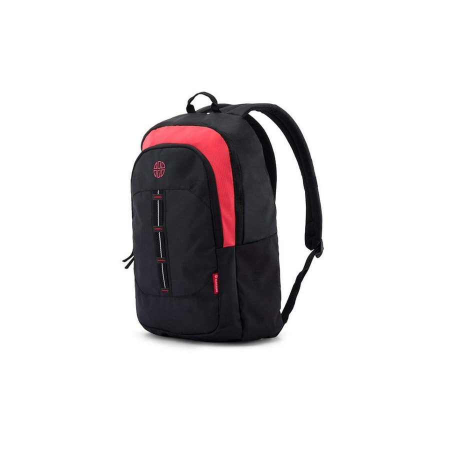 Roadway 29L Bubble-Weight Casual Backpack