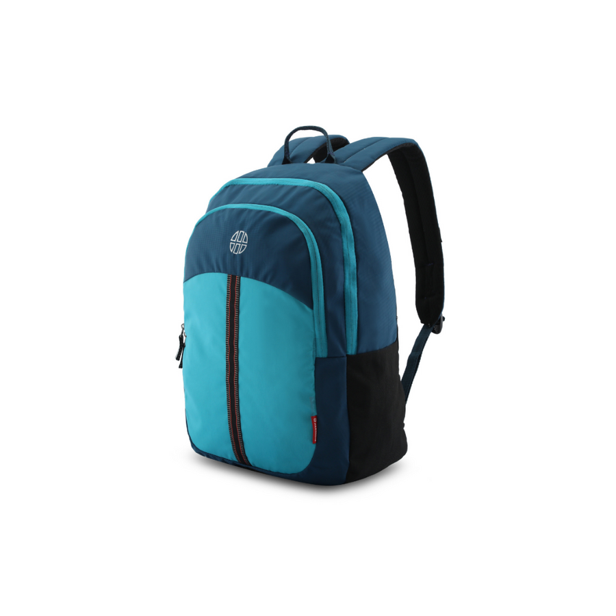 Grace 28L Bubble-Weight Casual Backpack