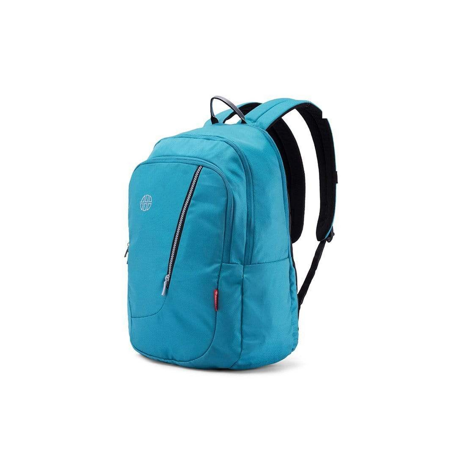 Broadway 32L Compact Bubble-Weight Casual Backpack