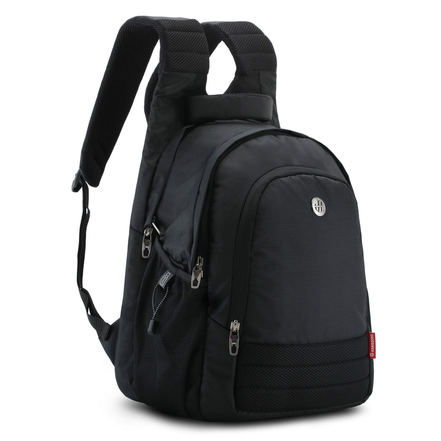 "Tornado 34L Executive Laptop Backpack (15.6"")"