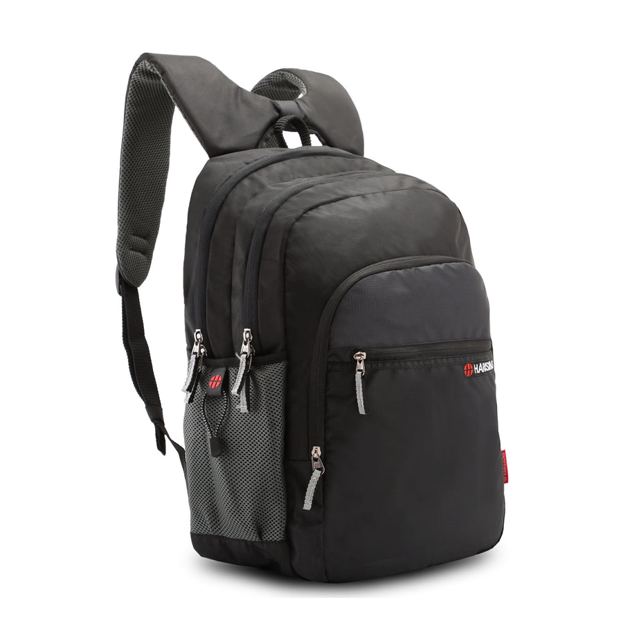 "Bravo DX 26L Casual Laptop Backpack (17"")"