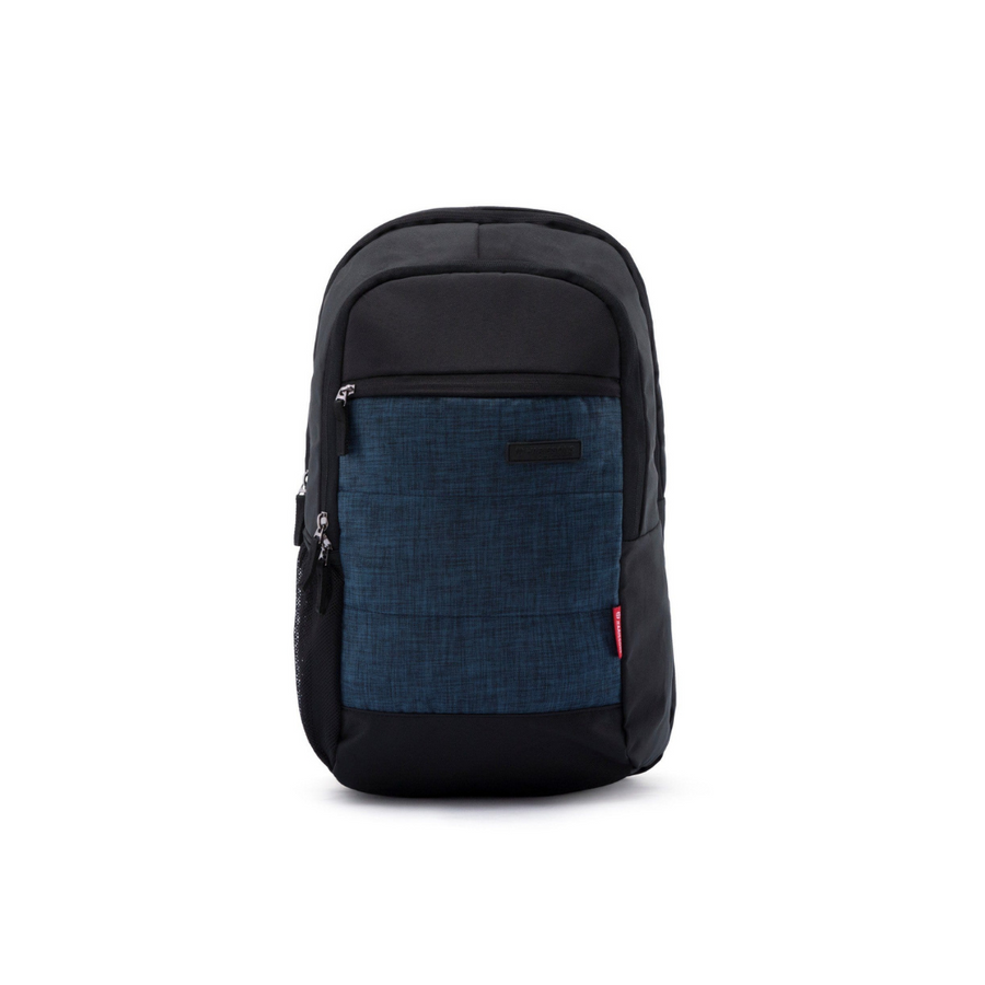 "Whiz 23L Compact Casual Laptop Backpack (14"")"