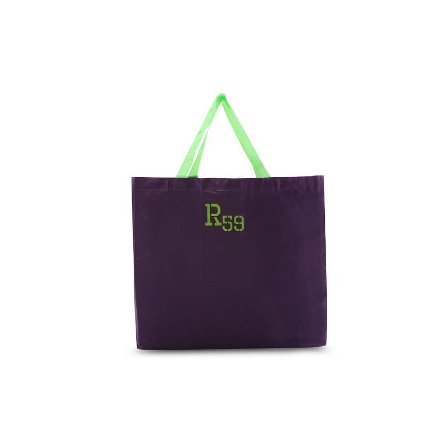 Set Of 3 Shopping Bag