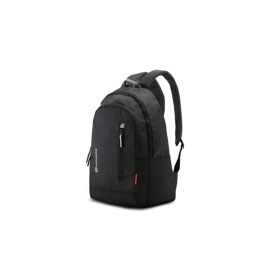 Super X 31L Bubble-Weight Laptop Backpack