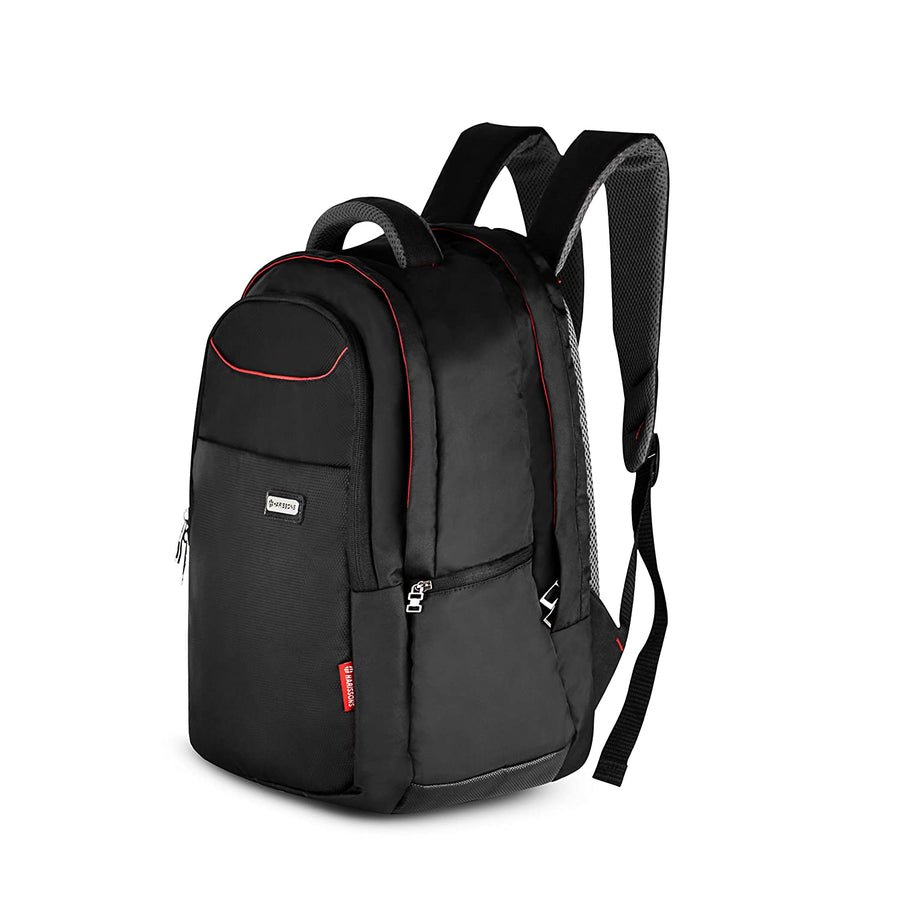 Concord Lite Office Backpack