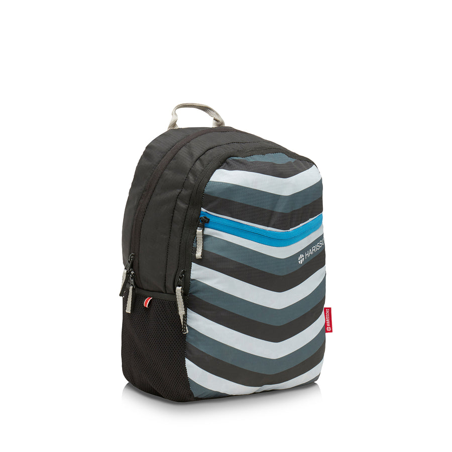 Robin 15L Compact School Backpack