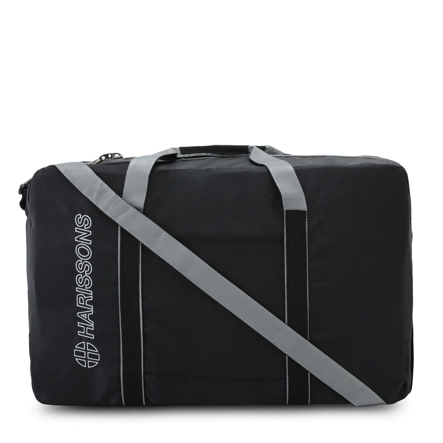 Holdall 71L Medium Duffel Bag