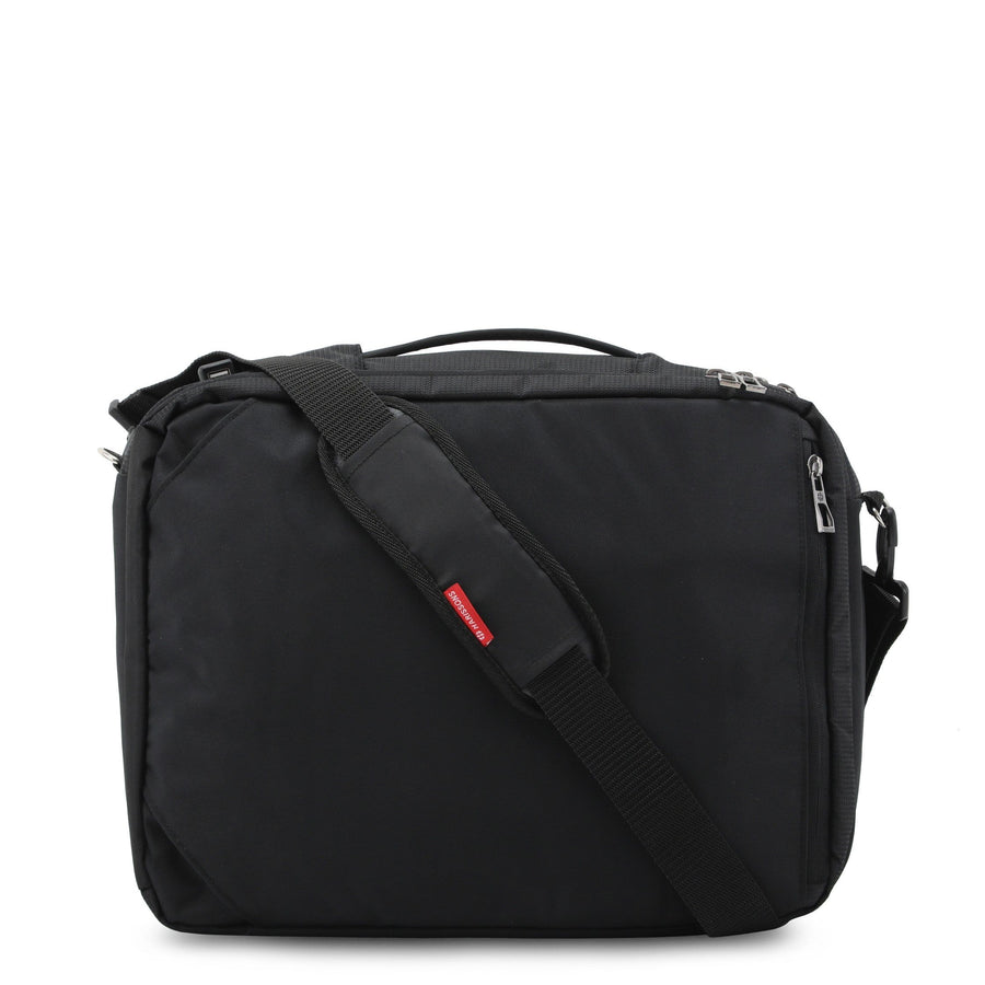 Metro 3-in-1 Bag - HarissonsBags
